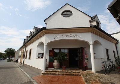 Johannes Zeche 01