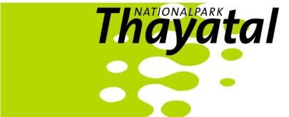 Thayatal 05