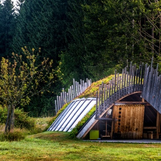 Böhmerwald 02